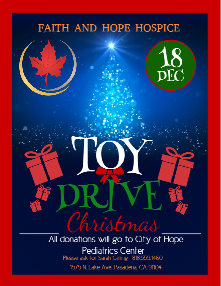 Toy-drive-flyer-with-logo