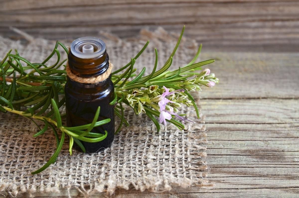 therapeutic-oil