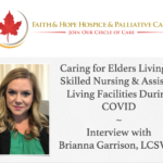 Interview-with-Brianna-Garrison