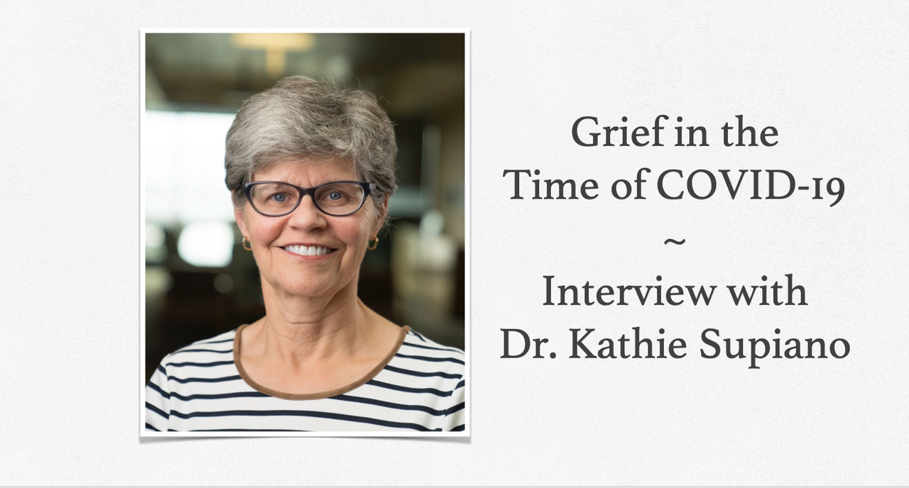 Grief-support-group-in-the-Time-of-COVID-19-by-the-best-hospice-in-los-angeles.