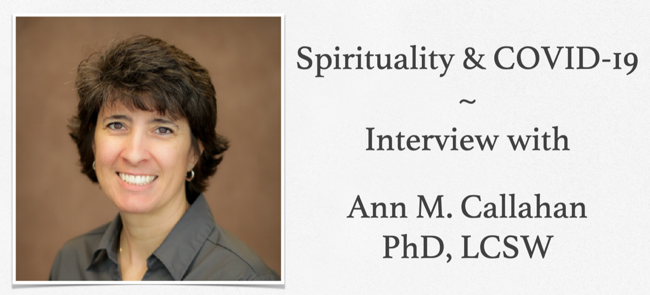 spirituality-and-covid-19-discussed-by-a-hospice-and-palliative-care-center-in-Los-Angeles