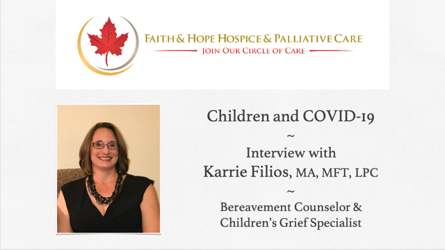 Hospice-in-Pasadena-CA-talks-about-Children-and-COVID-19