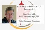 Impact-of-COVID19-on-the-LGBT-Community