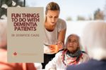 Dementia-Patients-Can-Still-Enjoy-Hospice-Care-in-Burbank-CA