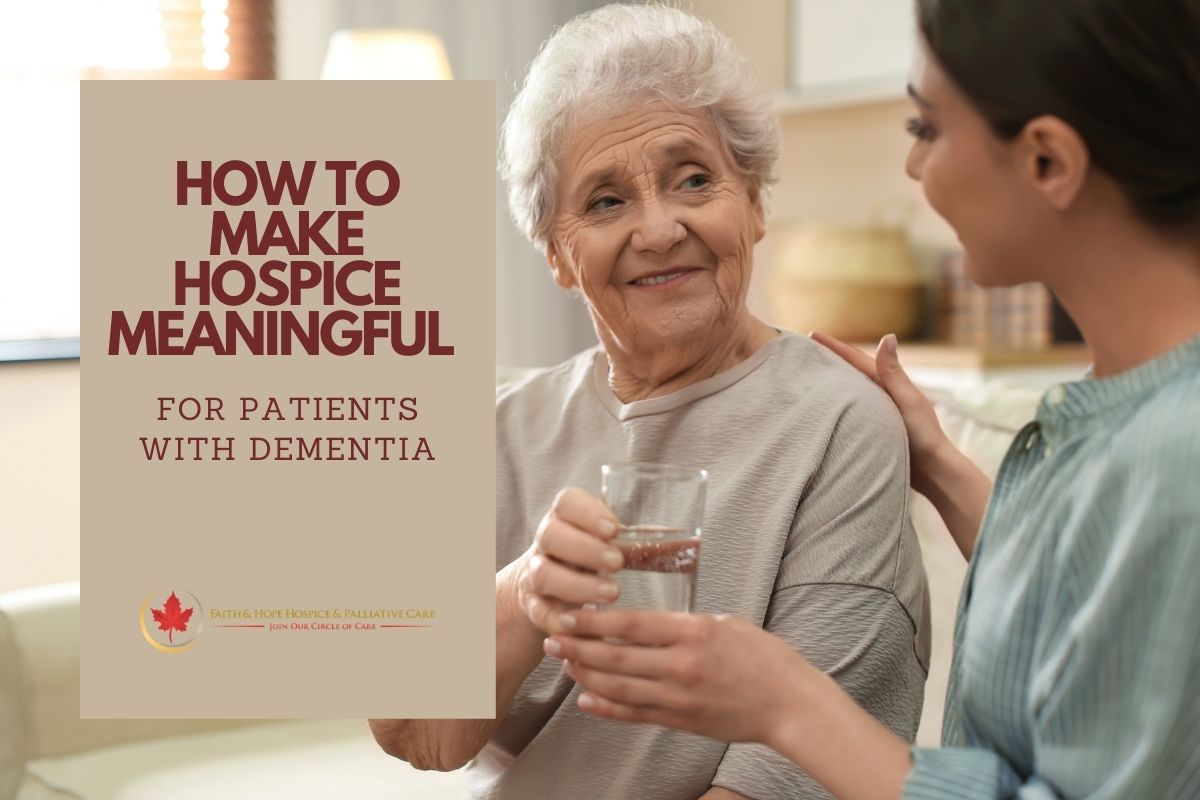 How-Hospice-in-Los-Angeles-CA-Can-Benefit-Dementia-Patients