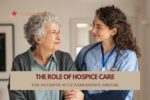 Hospice-Care-in-Burbank-CA-Can-Greatly-Benefit-Those-with-Parkinson's-Disease