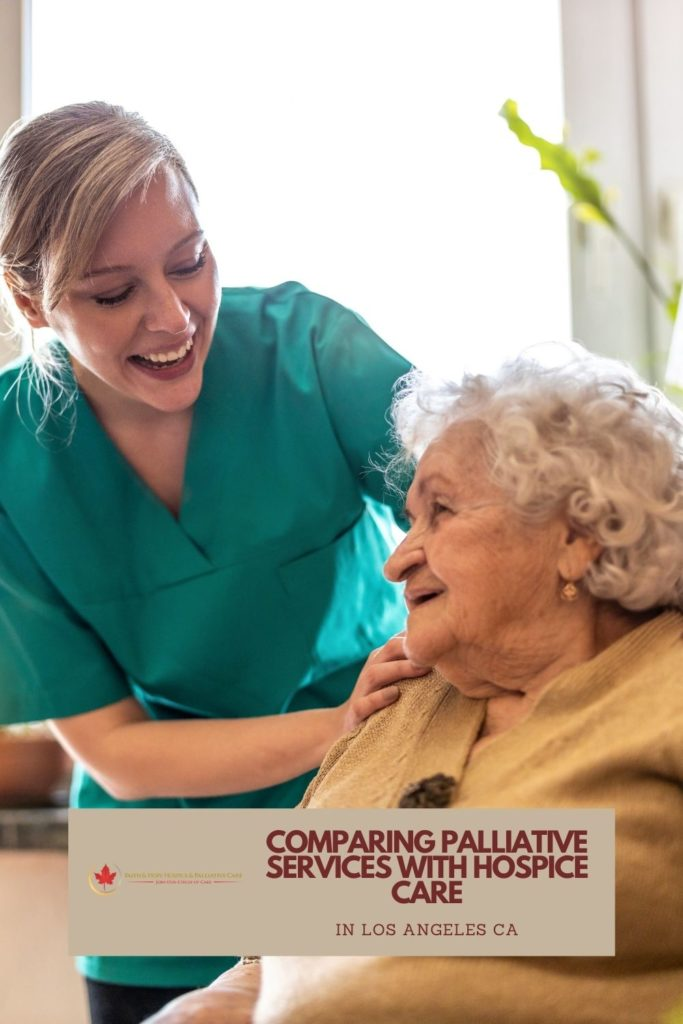 Learn-the-Difference-Between-Palliative-and-Hospice-Services-in-Los-Angeles-CA-pinterest