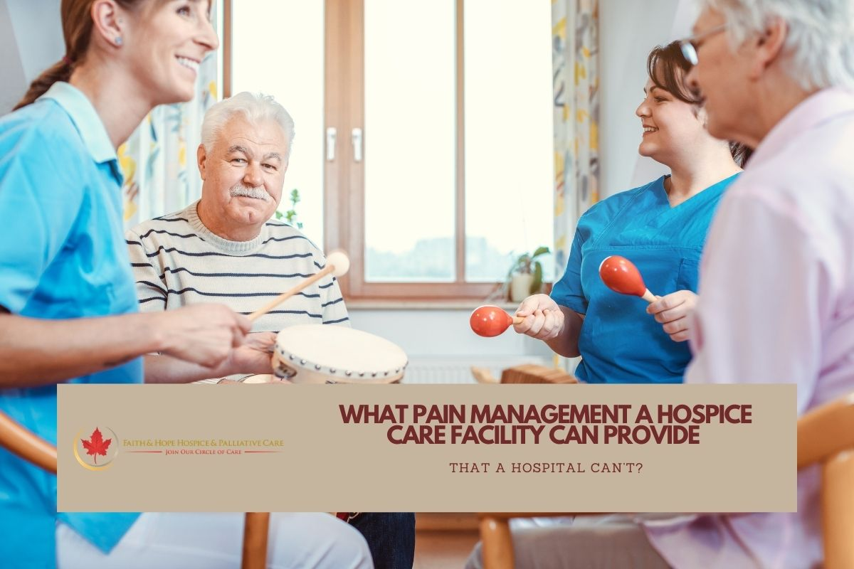 Understand-hospice-care-Burbank-Ca-pain-management-philosophy-to-get-better-care-for-your-loved-one