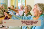 Try-Out-These-Burbank-Ca-Hospice-Care-Approved-Activities-For-Senior-Health