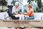 Learn-more-about-breast-cancer-diagnosis-and-end-of-life-palliative-care-in-Los-Angeles