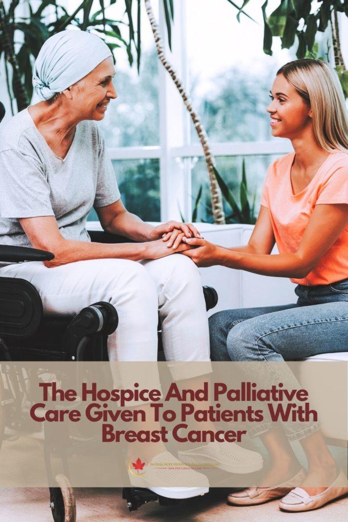 Learn-more-about-breast-cancer-diagnosis-and-end-of-life-palliative-care-in-Los-Angeles-pinterest